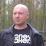 Aldo Mölder's profile photo