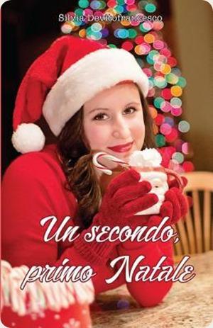 Leggendo romance christmas is coming bookworms un for Secondo di natale