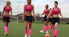 SAY HELLO TO 10 HOTTEST WOMEN FOOTBALLERS!