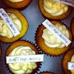 Cupcake Sorbet.jpg