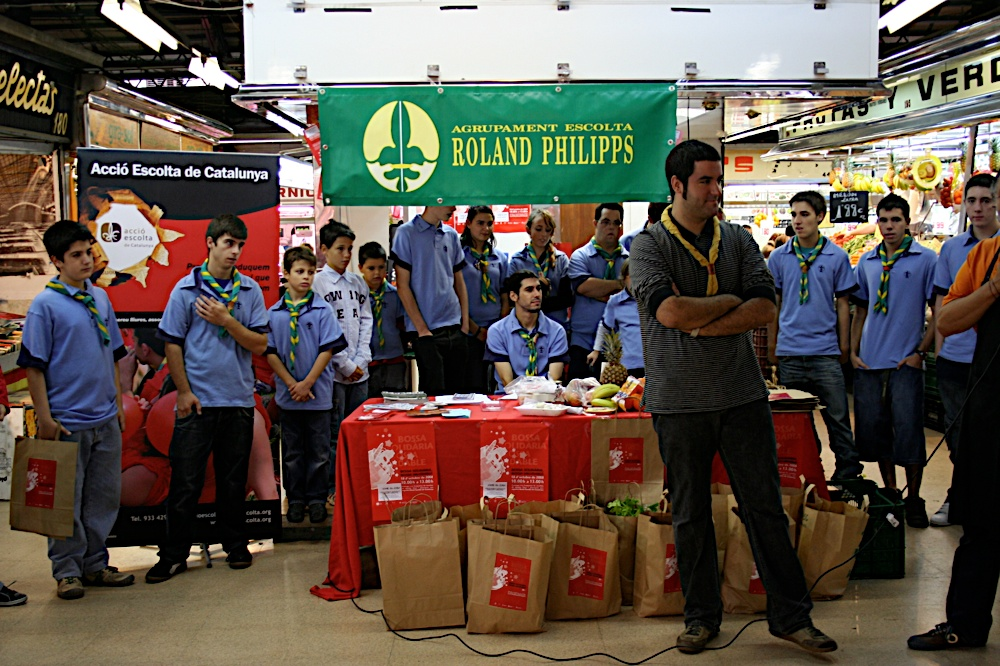 Bossa Solidària 2008 - IMG_0305.JPG