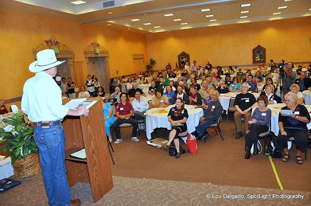 2011 OC Progressive Summit - DSC_1288.JPG