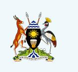 Jobs in Uganda - 26 Vacancies at Kitgum District Service Commission