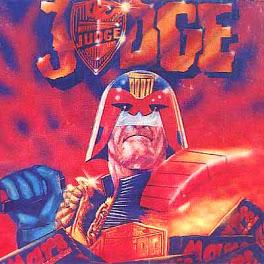 Judge Dred & Mars.jpg