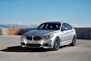 2013-BMW-3-Serisi-GT-3