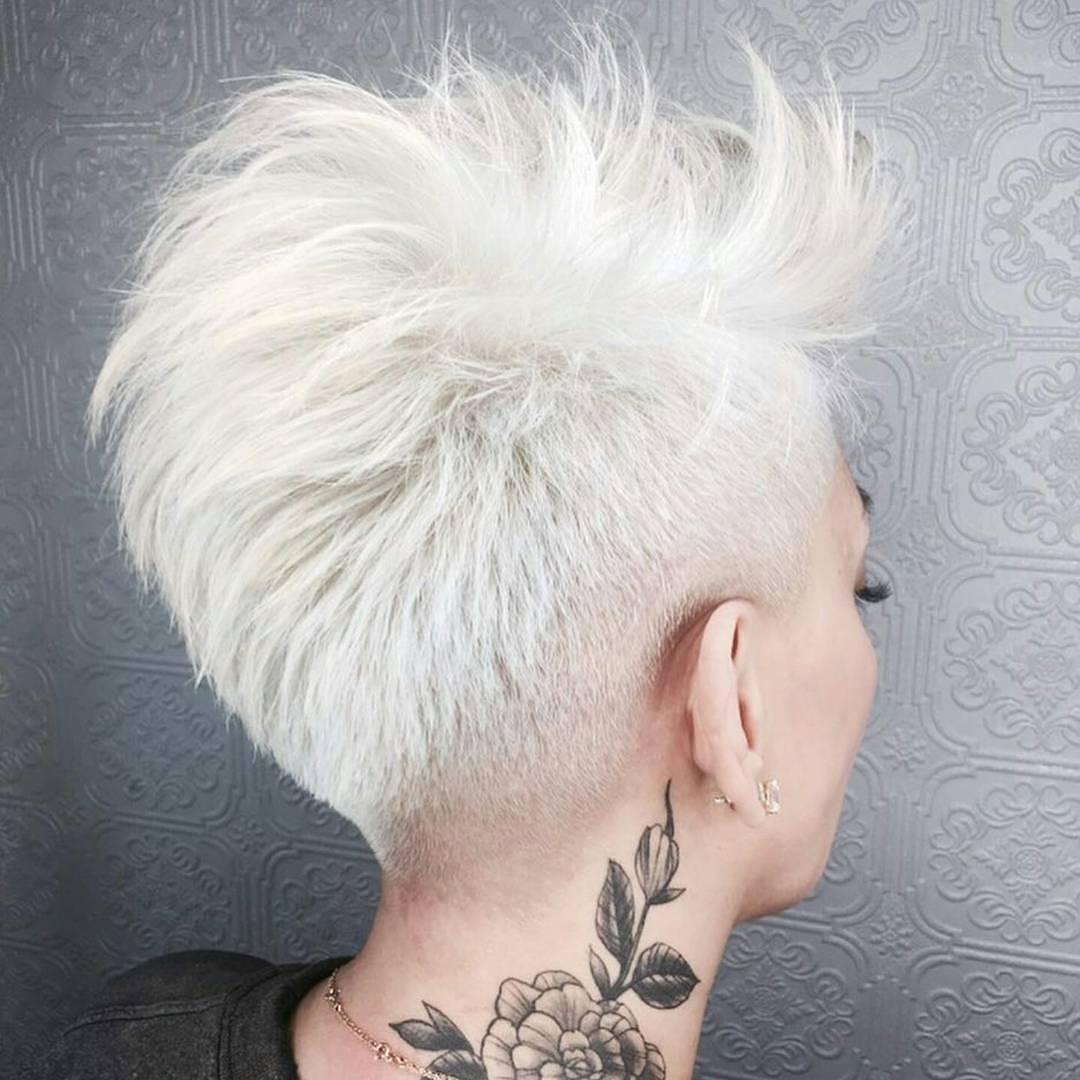 peinados-para-cabello-corto-faciles5