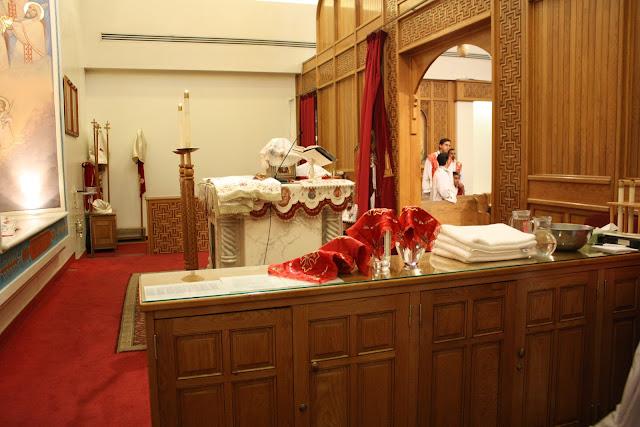 H.G Bishop Serapion Deacons Ordination 2015  - IMG_9137.JPG