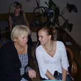 27.9.2008 Krmášová zábava - p9270216.jpg