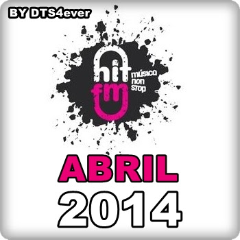 Hit_FM_Abril_2014.jpg