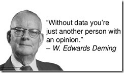 a-collection-of-quotes-from-w-edwards-deming-4-638