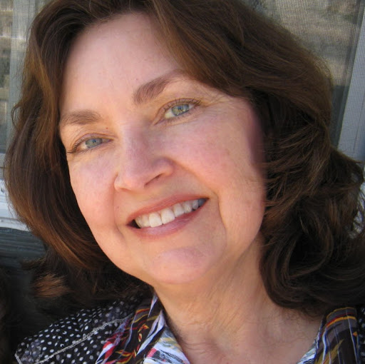 Cathy Whitaker