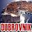 Dubrovnik Info's profile photo
