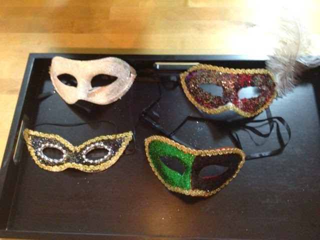 2013-01-25 East Bay Mask Making Workshop - photo%2B1.JPG