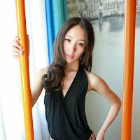 [XiuRen] 2014.11.17 No.241 梓萱Crystal 0006.jpg