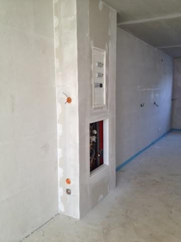 reihenhaus werner wohnbau stand 16 dezember 2013