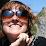 Kelly Lewis's profile photo