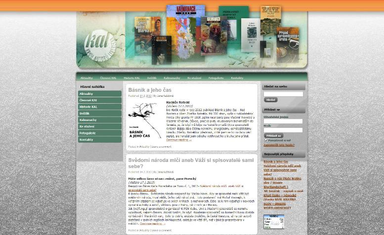 petr_bima_web_webdesign_00319