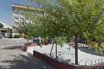 Parque Infantil Ponteareas