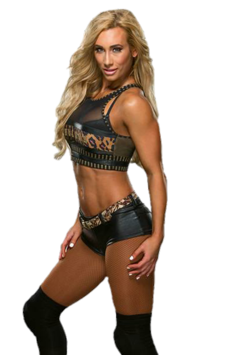 Image result for wwe carmella 2017