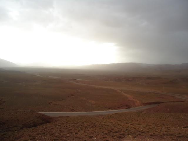 Marrocos 2011 - Página 2 DSC03427