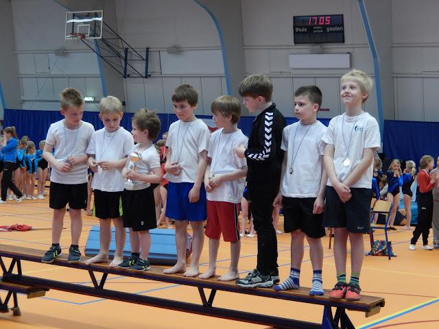 finale gymcompetitie jongens - 20.04.13%2Bfinale%2Bgymcompetitie%2Bjongens%2B%252888%2529.JPG