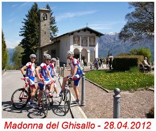 I nostri campioni - Bike Team (19)