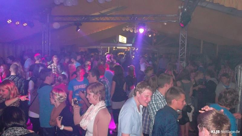 Erntedankfest 2011 (Samstag) - kl-SAM_0406.JPG