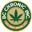 BC Chronic's profile photo