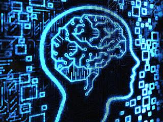 Sharp-brain