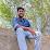 Arun George's profile photo