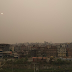Eye diseases are increasing due to air pollution