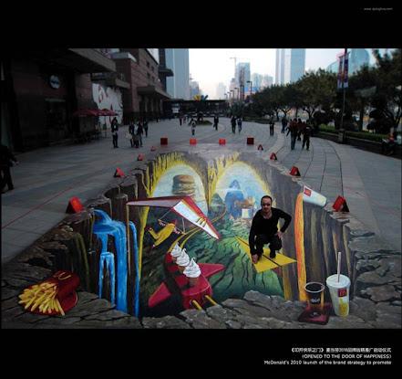 3d-pavement-art-picture 5