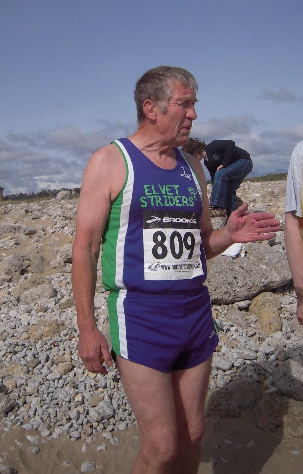 Alan Purvis -- South Shields to Roker -- Pier to Pier - 2010 -- 16-05-2010 10-00-01.jpg