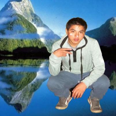 Los últimos chinos en emigrar al perú