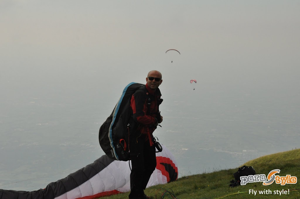 Wspólny wyjazd Parastyle i Fly2Live do Bassano del Grappa - DSC_0185.JPG