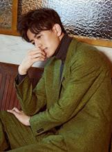 Li Jiulin  Actor
