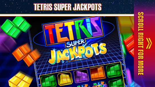 Quick Hit Casino Slots – Free Slot Machines Games App Download For Android and iPhone 1