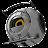 sorak185 avatar image