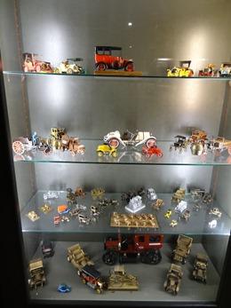 2018.07.02-049 maquettes