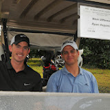 OLGC Golf Tournament 2013 - GCM_5965.JPG