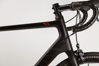 canyon-ultimate-cf-slx-6310.JPG