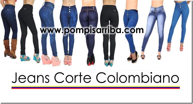 Pompis arriba Jeans de mayoreo precio de mayoreo barato medrano zapotlanejo