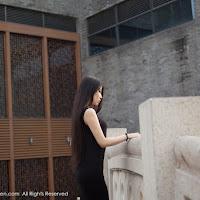 [XiuRen] 2014.07.03 No.169 战姝羽Zina [56P] 0010.jpg