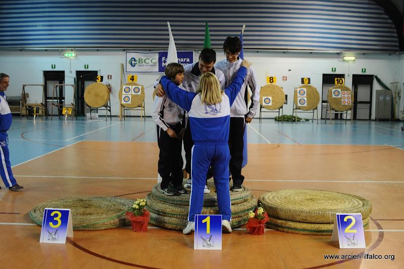 Trofeo Casciarri - DSC_6249.JPG