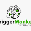 Trigger Monkey Photography