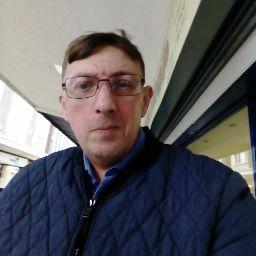 user Trevor Edmeades apkdeer profile image