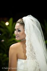 Foto 0492. Marcadores: 10/09/2011, Casamento Renata e Daniel, Rio de Janeiro