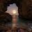judith del carmen rubio piña's profile photo