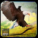 Wild Eagle Survival Hunt
