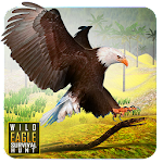 Wild Eagle Survival Hunt 1.0.1 Apk